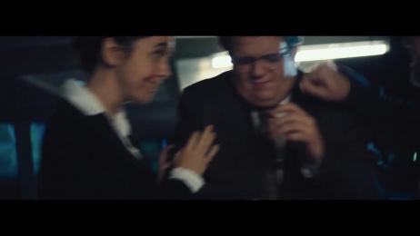 Orange: Cyberbullying Film by Comunica Mas A