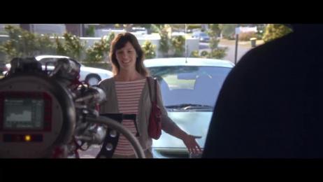 Westpac: Captain Destructo Film by DDB Auckland, Scoundrel