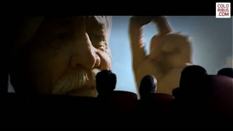 Cph:pix: TOUGH GUY Film by Grey Copenhagen