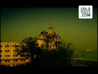 Moon Motor Training School: PIGEON Film by Leo Burnett Mumbai