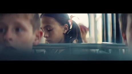 Westpac: Help. It's What Australians Do. Film by DDB Sydney