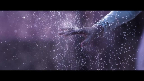 Lancome: Who Will You Make Happy Today? Film by Publicis 133 Paris, Quad