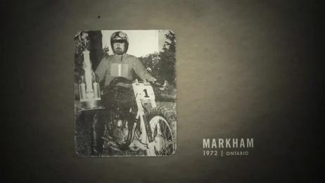 Harley-Davidson: Common Ground [2 min] Film by Zulu Alpha Kilo