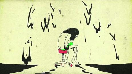 91 Rock: Deaths Film by J. Walter Thompson Sao Paulo