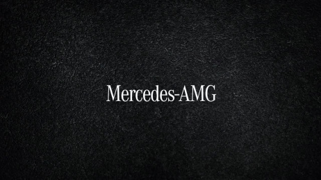 Mercedes-AMG: 3.8 seconds - Part 3 Film by Jung von Matt/365 GmbH Hamburg Germany