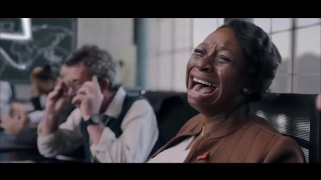 Volkswagen Polo: Red Flashy Thingy Film by Ogilvy Cape Town, Romance