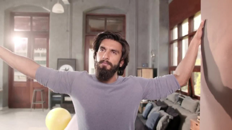 Durex: Durex Jeans, 1 Film by Havas Worldwide Mumbai