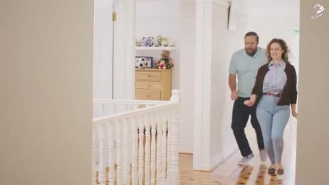 Four Seasons Condoms: The Extendables, 2 Digital Advert by Marcel Paris