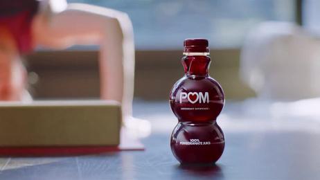 POM: POM Film by The Wonderful Agency