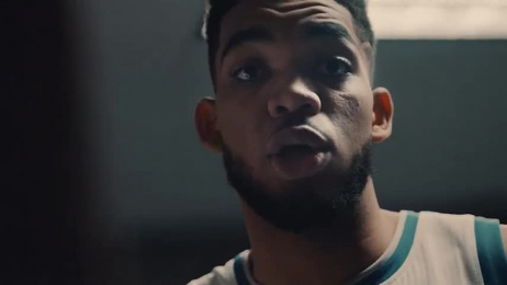 Gatorade: Make Defeat Your Fuel Film by Alldayeveryday, TBWA\Chiat\Day Los Angeles