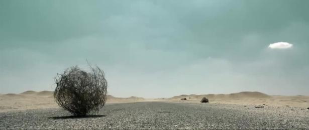 Vodafone: Brand Film by J. Walter Thompson Cairo, LIGHTHOUSE FILMS