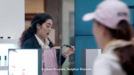 Unilever: Case study Film by Ogilvy & Mather Singapore