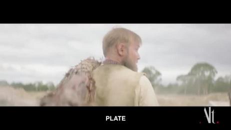 Westpac: Westpac Film by DDB Sydney