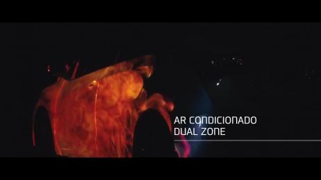 Hyundai I30: Inspired by Nature Film by Z+ Sao Paulo, Zeppelin