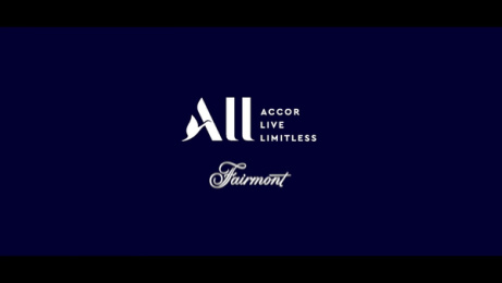 Accor Live Limitless: Paris Saint-Germain - New European Season Film by ALLSO, Havas Sports & Entertainment Paris