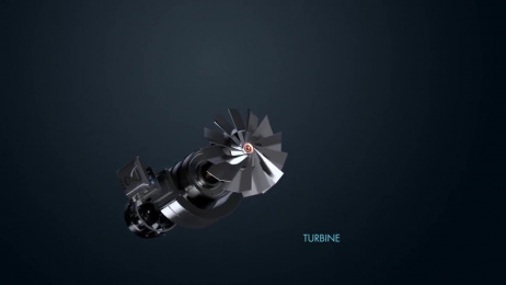 Tele2: Digital Film by Geometry Global Moscow