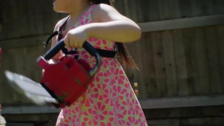 Colorado Department of Transportation (CDOT): Kids Film by 8th Street, Amelie Company Denver