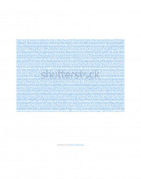 Shutterstock: Oprah Print Ad by DDB Bogota