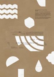 ASKUL/Lohaco: ASKUL/Lohacho, Packaging Development, 5 Print Ad by Bold NoA