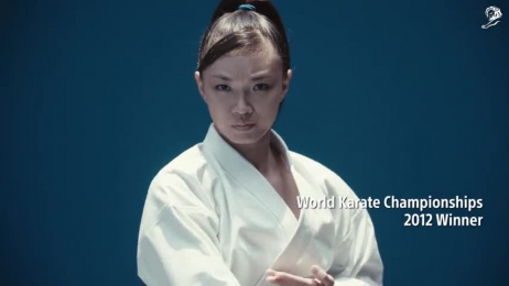 Sony: Motion Sonic Project Digital Advert by Dentsu Inc. Tokyo, Tyo drive