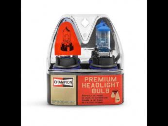 Champion: Champion Packaging, 6 Design & Branding by Innocean USA