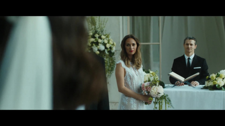 Magnum: The Ceremony Film by Lola Madrid, Proppa