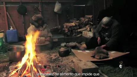 Western Union: Intercambios que cambian vidas Film by FCBMAYO Lima