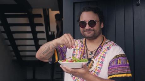 McDonald's: The Kiwiburger Song 2020 Film by Colenso BBDO Auckland, Mango Sydney