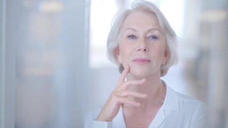 L'Oreal: Age Perfect Film by McCann London