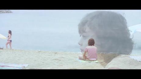 Monoprix: #Laitdrolelavie Film by Insurrection, Rosapark Paris