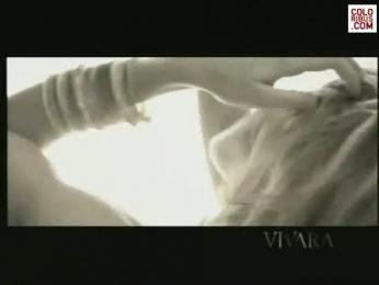 Vivara: JEWELLERY BOX Film by Gogo