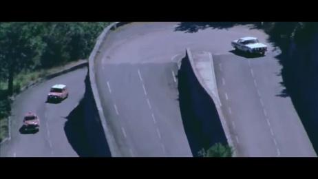 MINI: MINI JCW TV [1:36] Film by Jung Von Matt Germany