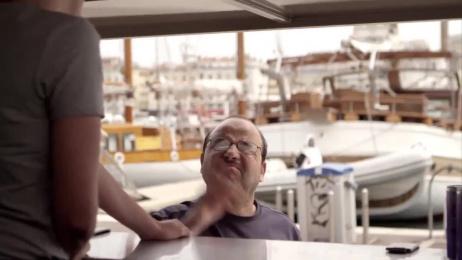 Decathlon: Wave [video] 2 Film by Birth, Rosapark Paris