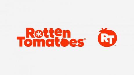 Rotten Tomatoes: Visual Identity [image] 4 Design & Branding