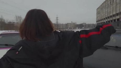 Samsung: Tatarka [Case Film] Film by Zebra Hero