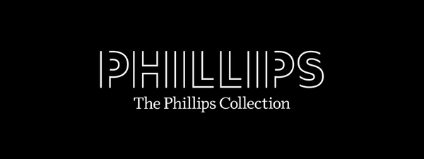 The Phillips Collection: America's First Modern Art Museum [video] Film by January Third