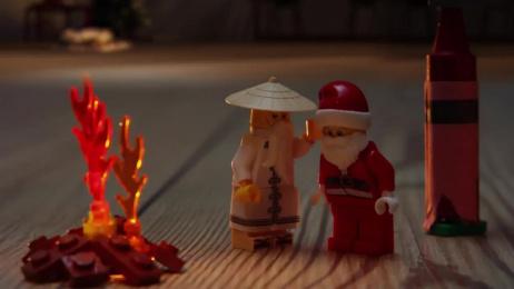 LEGO: Build it Together Film by CHE Proximity Australia, Sixty40