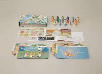 Panasonic: Life is Electric [image] 2 Design & Branding by Dentsu Inc. Tokyo, TYO PRODUCTIONS
