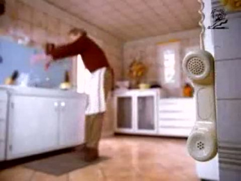 N9uf Telecom: THE LOTTERY Film by Ogilvy Paris