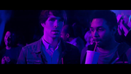 Seattle International Film Festival/ SIFF: Seattle International Film Festival 2016 Trailer Film by Wongdoody