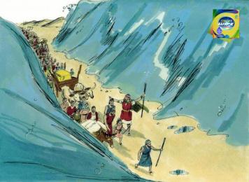 Sponge Cloth: Super Wipe Print Ad by J. Walter Thompson Nairobi