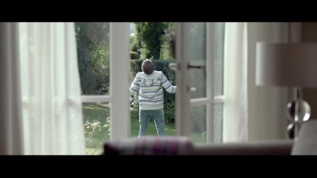 Schneider Electric Wiser: Watt a family / Blow a fuse Film by Being Paris