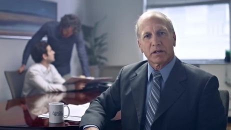 Depend: How CEO Ben Keeps Pooping All Day, 1 Film