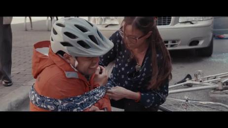 Kaplan University: Nursing Feature Film by Arnold Worldwide Boston