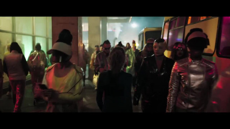 Woolmark: Live & Breathe Film by Whybin\TBWA Sydney