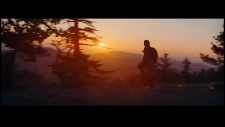 Jeep: Recalculating Film by DDB Chicago, Rsa Films