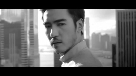 Rejoice Shampoo: Hugs Film by Leo Burnett Hong Kong, Ogilvy & Mather Hong Kong, MOVIOLA PRODUCTION
