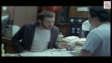 Renault Clio Sportway: Jacket Film by Publicis Buenos Aires
