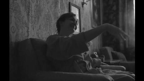 Accu-Check: Made By Diabetics Film by RA Voskhod, SKBD.SH