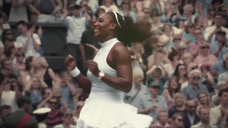 Nike: Until We All Win Film by Wieden + Kennedy Portland